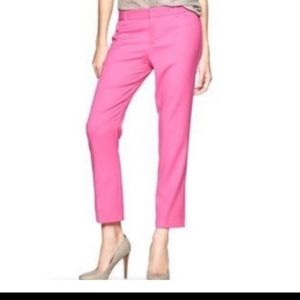 Gap Pants NWT